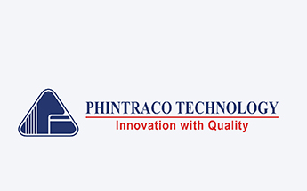 Phintraco Technology